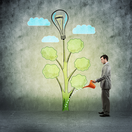 Systems & Process are critical to your growth…