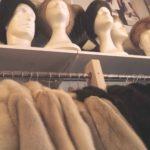 LindaBlack_coats