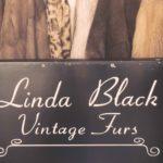 LindaBlack_sign