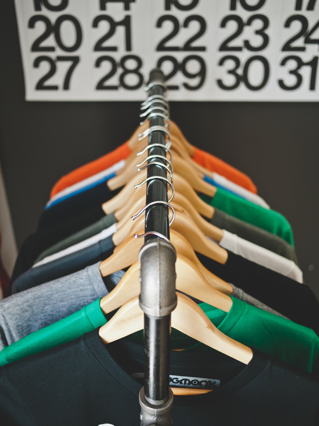 How to… Garment Costing