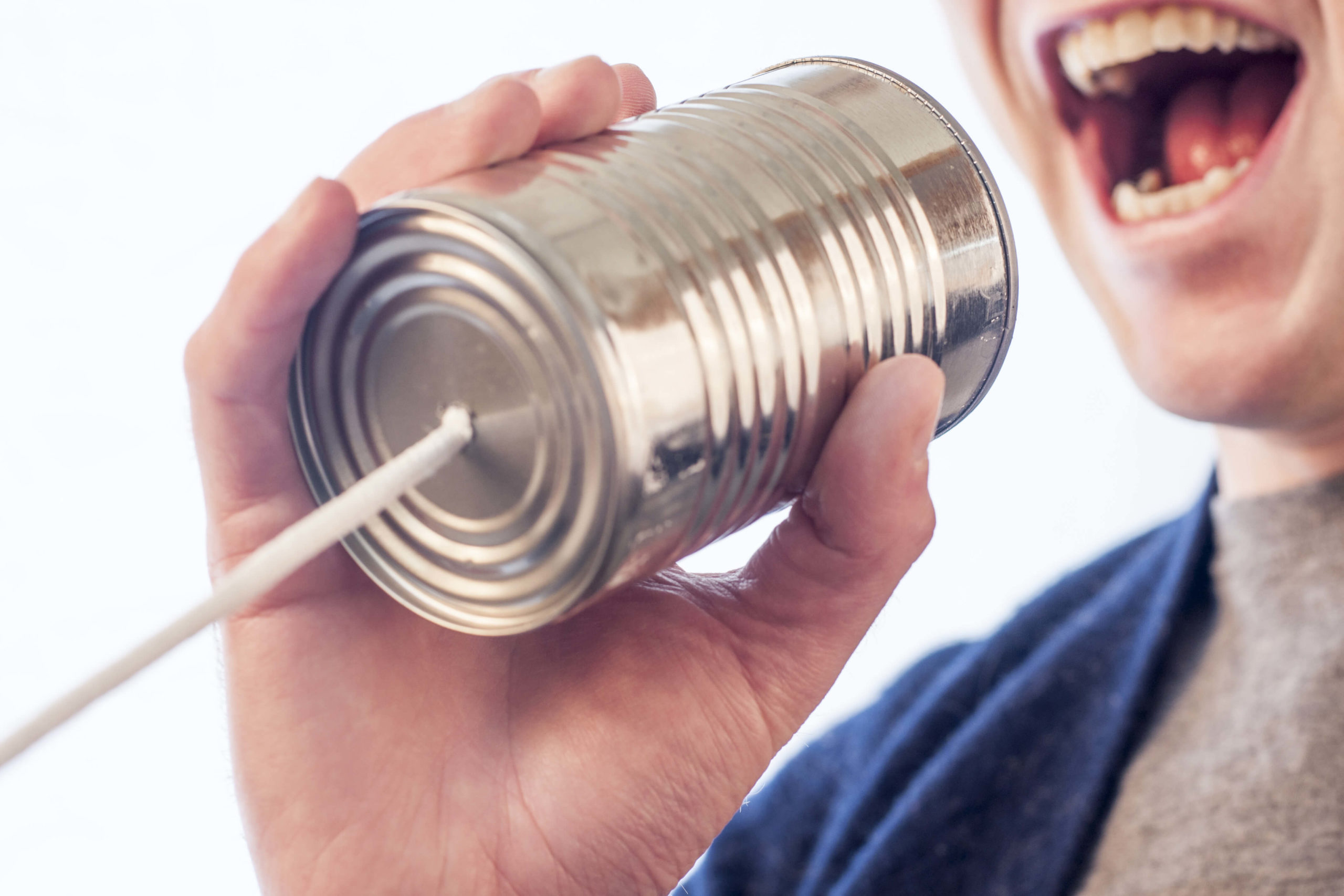 How to… Plan communication