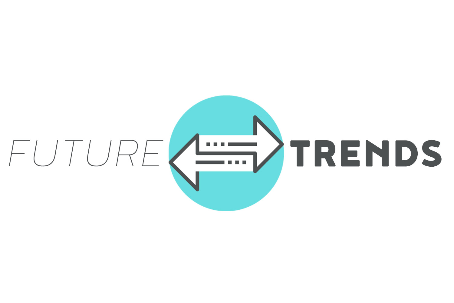Future trends 2016 and beyond, what's in store?